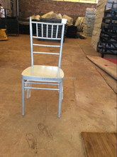 Hotel Chair Specific Use chiavari chair for wedding