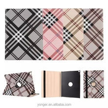new arrival case cover for iPad Pro,for iPad Pro case cover