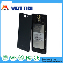 5.5 inch Super Slim Android Smartphone Windows Xp Cheap Smart phone