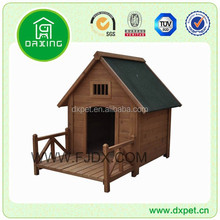 2015 Hot Selling Dog Kennels and Run DXDH008