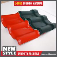 fiberglass asphalt roofing shingles roof covering plastic