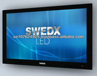 Best Price SWEDX Full HD LED TV 36 Inch