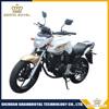 FZ 150cc China wholesale high quality aluminum wheel Motorbike