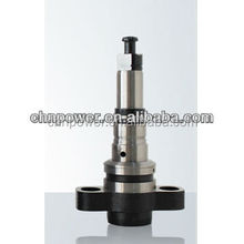 fuel injection plunger manufacturers