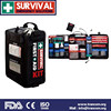 wholesale portable emergency first aid kit Medical First Aid Kit/OEM Manufactuer in China