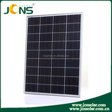 OEM mono sun power solar panels Factory direct sale