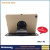 narrow nice durable pc printing case for ipad mini for ipad air