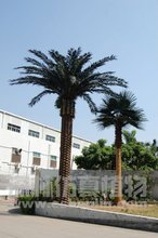 hot sale artificial palm tree,artificial plants and trees
