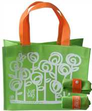 bob trading new item hot item promotion gifts non woven bag