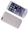printed ultra-thin mobile phone case for iphone 5s,silicone cover for iphone 6 case