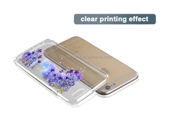 two mobile phones leather case leather case for phone back