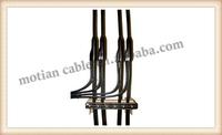 YF-YJV Cu core Low/ Middle Voltage 0.6/1KV Cable pre-fab branch cable