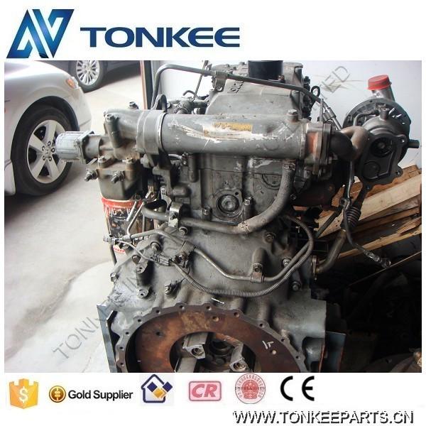 4HK1 Engine assy  (1).jpg