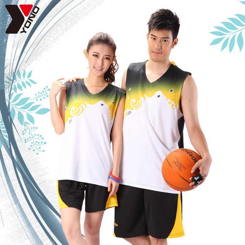 Basketball Jersey Pattern Sample Top Basketball Jersey For Sale,GZCLPOK613,basketball jersey pattern sample top basketball jersey for sale YN11-261 sportswear mens