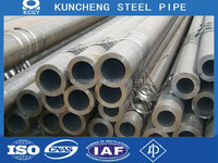 Shipping from China 10# carbon steel pipe prices