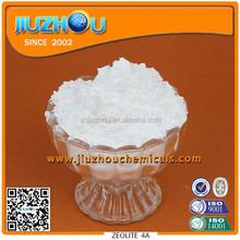 25kg packing zeolite 4A zeolite refrigerator
