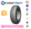 """new car tyres germany on sale with sizes 12""""-26"""""""
