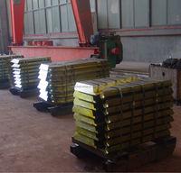 AISI, ASTM, BS, DIN, GB, JIS standards steel plate