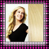 wholesale raw russian remy hair extensions weave factory price