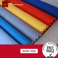 2016 hot sale 100% cotton 12OZ ducting canvas