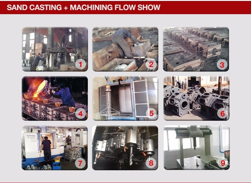 sand-casting-+-machining-flow-show_04.jpg