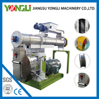 suppliers plant industrial plant great after sale service grass chopper machine for animals feed