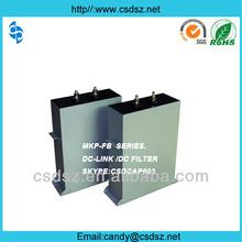 capacitor epcos price mpp capacitor