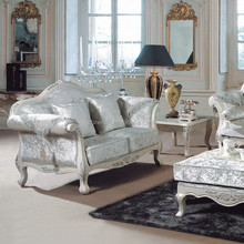 Louis XVI style antique french living room love seat+chairsLouis XVI style antique french living room love seat+chairs