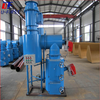 /product-gs/top-quality-small-type-medical-waste-incinerator-60157089079.html