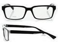 mais recente moda armações de óculos armações de óculos atacado