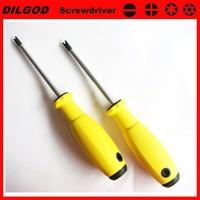 special screwdriver,U type screwdriver