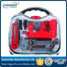 toy-mechanic-tool-box-set.jpg_220x220.jpg