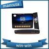new model Original s v8 digitak satellite tv box online wholesale