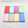 Wholesale Price Colorful for Apple iPhone 6 Back Case Cover for iPhone 6 Spare Parts