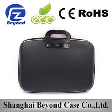China Factory High Quality Competitive Price EVA Laptop Case