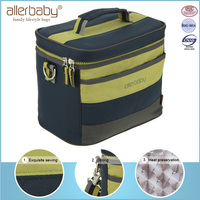 Hot New Products High Standard Pretty Original Design Extra Large Insulated Cooler Bag