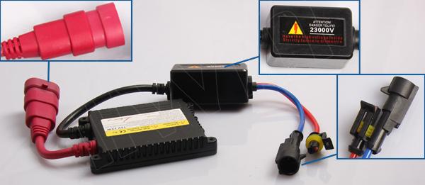 2015 high quality xenon hid kits china wholesale hid kits hid xenon kit h7 manufacturer in china hid lights kits