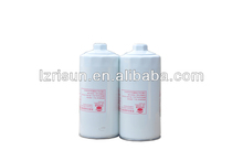 engine oil filter - hepa auto part for tractor generator