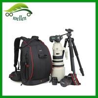 the new camera backpack smart backpack