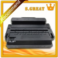compatible Laser toner cartridge SAMSUNG 305 for SAMSUNG ML 3750 ML 3753 printer