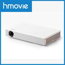 Professional Home cinema Full HD 1080p DLP 1000 lumens 3D short throw projector