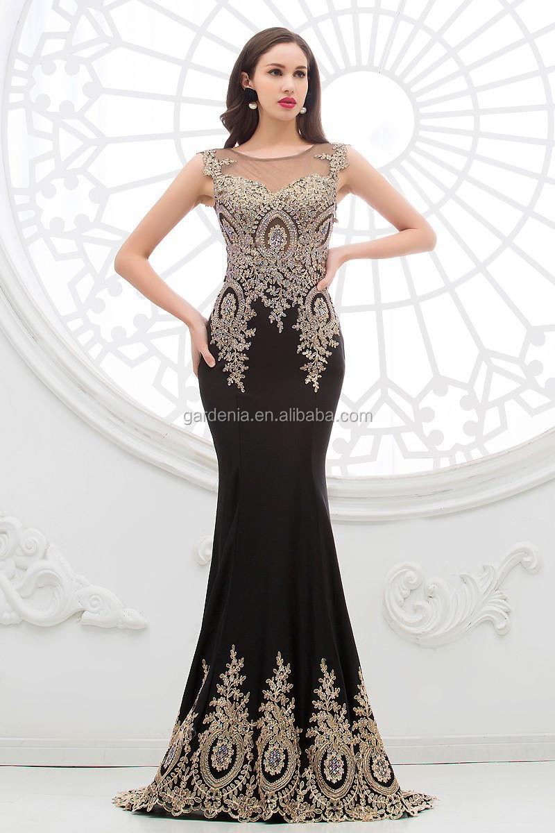 Brilliant BCBGMAXAZRIA Womens Lace Jacquard Pattern Dress  Heshoes