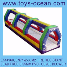 inflatable water slide for kids and adults inflatable slip and slide water slip slide