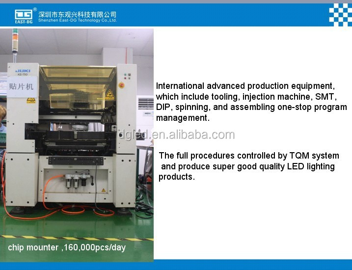 Hot sale cheap price high efficiency par light led driver 320mA three years warranty