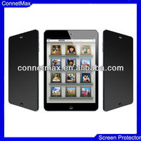 Privacy Anti-Spy Screen Protector Cover film Guard for Apple Ipad Air Tablet