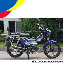 2015 fashion super mini motorbike/cub motorcycle made in china