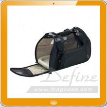 rolled good price pet bag with dispenser