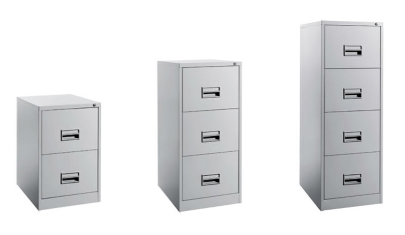 Office Furniture Best Selling Productsstainless Steel Cabinet Godrej Almirah Designs With Price