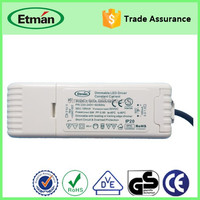 Best Triac Dimmable Led Driver Power