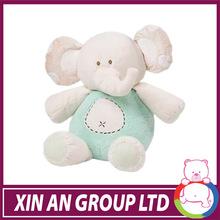 New design Plush toy elephant funny plush dolls